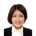 Contact Real Estate Agent Ms. Perlina Yeo