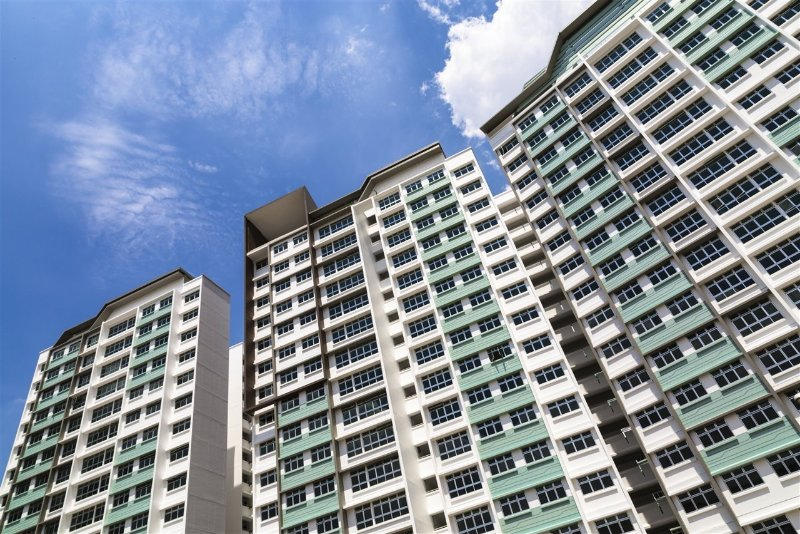 Guide to Buying A Condo