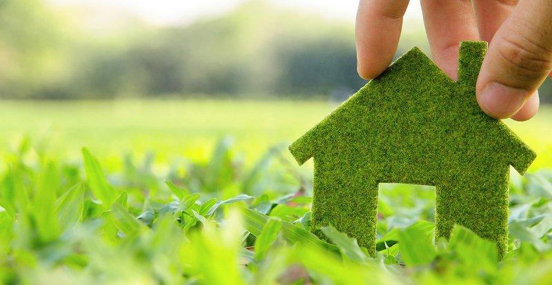 What Makes A Home A Good Home