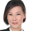 Contact Real Estate Agent Ms. Wendy Teng