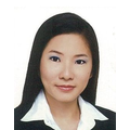 Contact Real Estate Agent Ms. Carolyn Wong