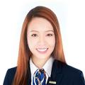 Ms. Wennie Chiar