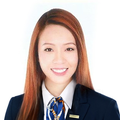 Contact Real Estate Agent Ms. Wennie Chiar