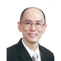 Contact Real Estate Agent Mr. Andy Leong