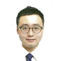 Mr. Andy Huang