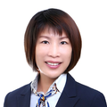 Contact Real Estate Agent Ms. Elaine Lim