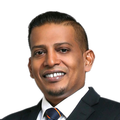 Contact Real Estate Agent Mr. Lenny Vathumalai