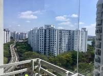 condominium for sale 3 bedrooms 544806 d19 sgla67703918