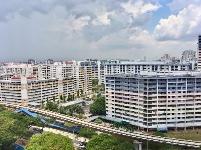 condominium for sale 1 bedrooms 667973 d23 sgla79083973