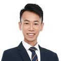 Mr. Wil Ng B Y