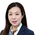 Contact Property Agent Mr. Winnie Wong