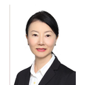Contact Real Estate Agent Ms. Tiffany Tao