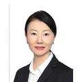 Ms. Tiffany Tao