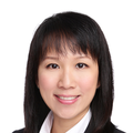 Contact Real Estate Agent Ms. Tun Ling Tan