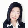 Contact Real Estate Agent Ms. Emily Teo