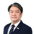 Agent Colin Lau