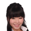 Ms. Lynn Seow