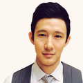 Mr. Justin Quek