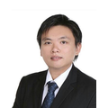 Contact Real Estate Agent Mr. Deniel Ong