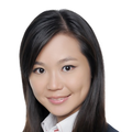 Contact Property Agent Ms. Serene Chew
