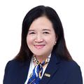 Ms. Lelian Tay