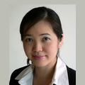 Contact Real Estate Agent Ms. Linda Tan