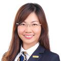 Contact Real Estate Agent Ms. Mjoyan Ng