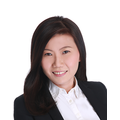 Contact Real Estate Agent Ms. Rachael Poh