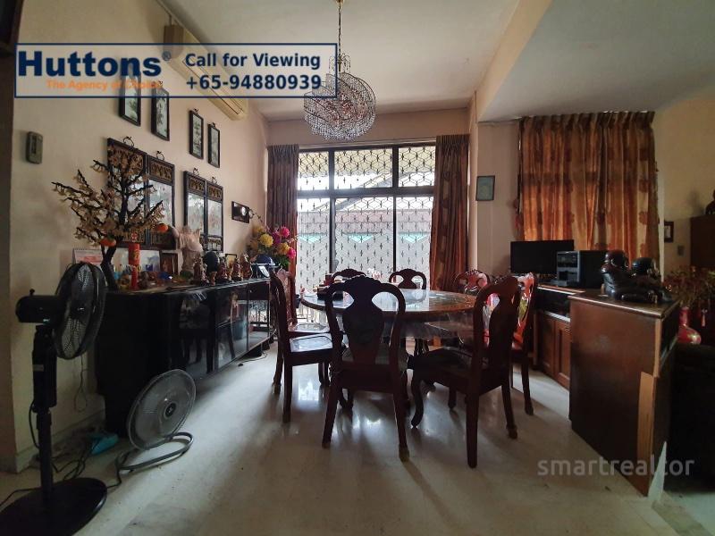 semi detached house for sale 3 bedrooms 486989 d16 sgla12682769