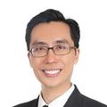 Mr. Aaron Tan