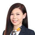 Ms. Felicia Ang