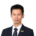 Mr. Edward Pang