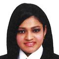 Ms. Mariam Deen