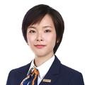 Ms. Rachael Pong