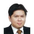 Mr. Tim Tan