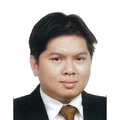 Agent Tim Tan