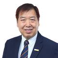Agent Stephen Tan