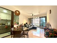 condominium for sale 3 bedrooms 518132 d18 sgla03877704