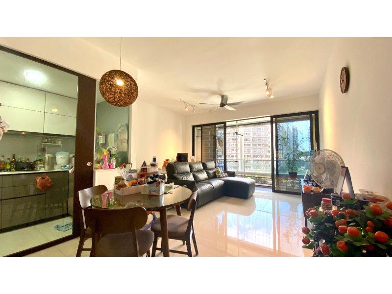 condominium for sale 3 bedrooms 518132 d18 sgla03877704