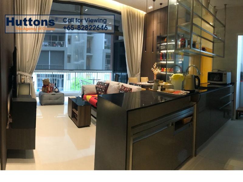 condominium for sale 2 bedrooms 596683 d21 sgla15972076