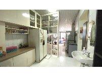 terrace house for sale 3 bedrooms 577278 d20 sgla19296282