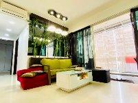 condominium for sale 3 bedrooms 518152 d18 sgla23700609
