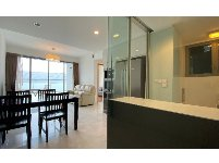 condominium for rent 3 bedrooms 567752 d20 sgla34670296
