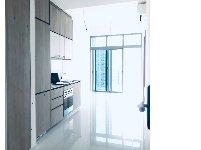 condominium for rent 1 bedrooms 209955 d08 sgla85175265