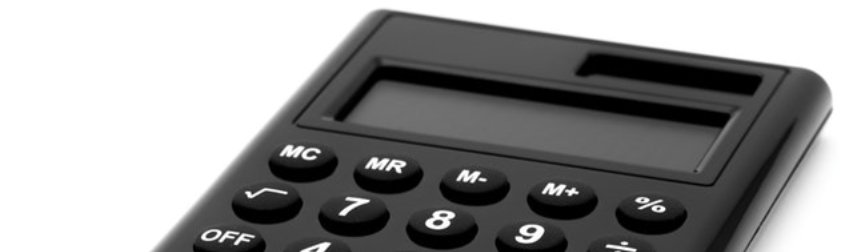 Calculate your mortgage and find out how much to pay monthly