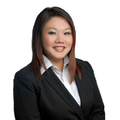 Contact Real Estate Agent Ms. Fion Lim