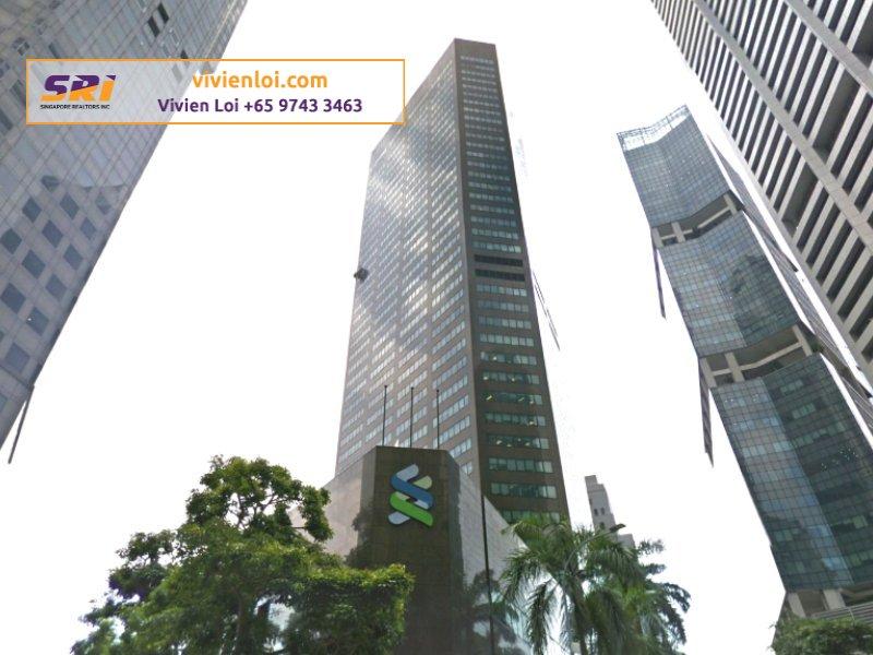 office for rent 049909 d01 sgla22549455