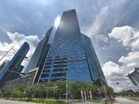 office for rent d01 sgla24877214