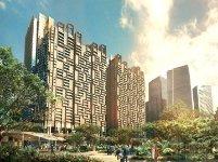 condominium for sale 3 bedrooms 018978 d01 sgla31100266