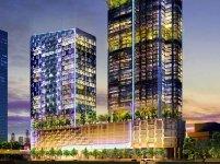 condominium for sale 3 bedrooms 068808 d01 sgla47072146